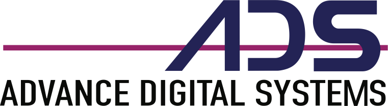 Advance Digital Systems